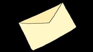 k1 — kopia