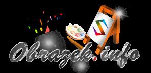 Obrazek.info LOGO — KJ — kopia